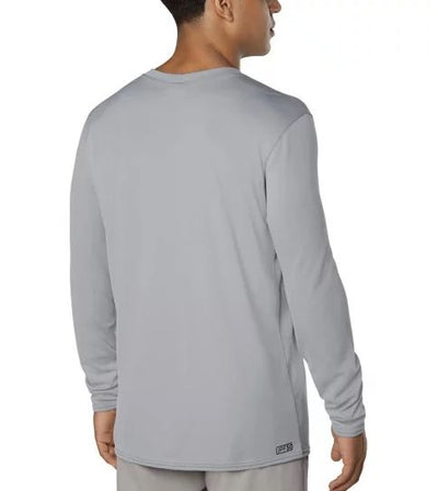 Dakine Inlet Loose Fit L/S
