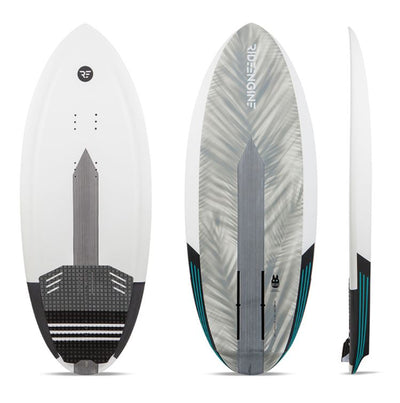 Ride Engine Escape Pod Surf Foil Board