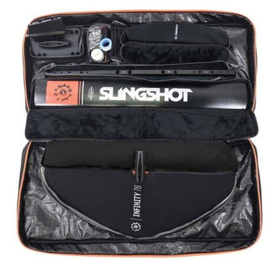 FWING Hydrofoil Travel Bag/Case