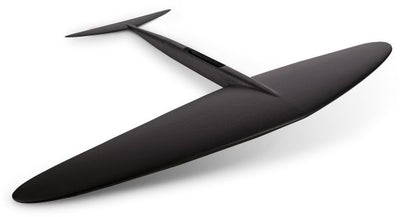 Lift High Aspect 250 Front Wing