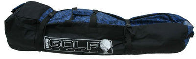Litewave Golf Bag