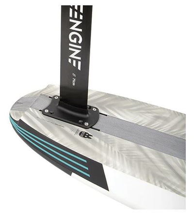 Moon Buggy Hydrofoil Wing Board