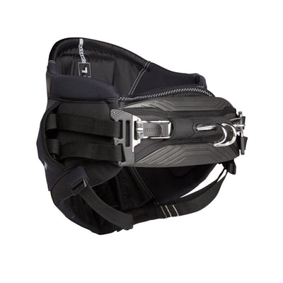 2021 Mystic Aviator seat Harness