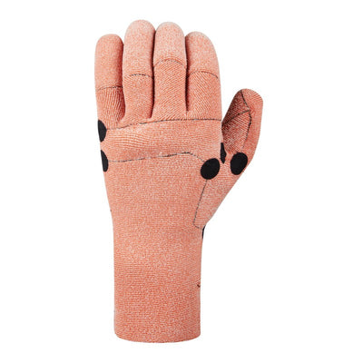 Marshall Glove 3mm 5 Finger Precurved