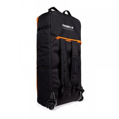 Nobile 2020 Wheeled Check in Bag