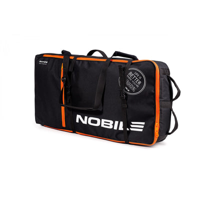 Nobile 2019 Wheeled Check in Bag