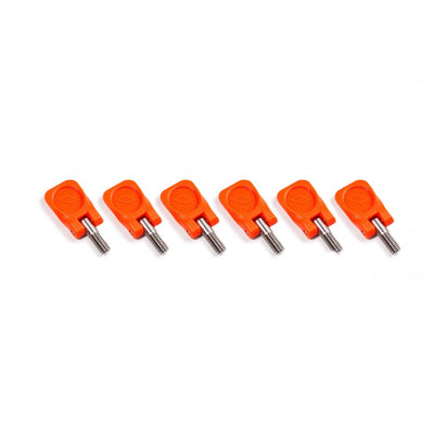 CLICK'N'GO IFS SCREWS SET