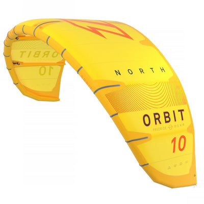 North Orbit Kite 2020