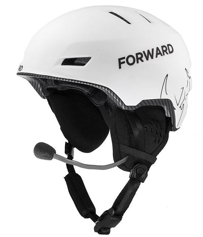 Forward Pro Wip Ear Covers (set of two)
