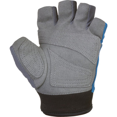 Sea to Summit Eclipse Half Finger Sailing Gloves