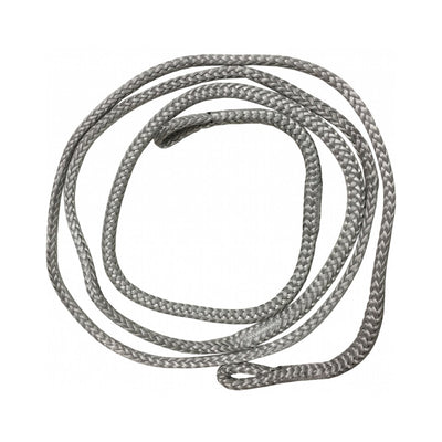Compstick Depower Trim Rope