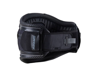 Mystic Stealth Harness 2021 Black