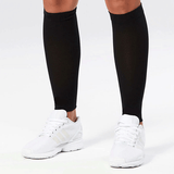 Run Calf Compression Sleeve