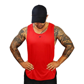 Redback Liftwear | Quality Gym & Bodybuilding Clothing