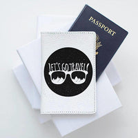 Travel Gift Travel Accessories Travel Gifts