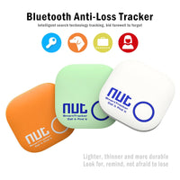 Bluetooth Smart Tag