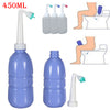 Portable Bidet Bottle