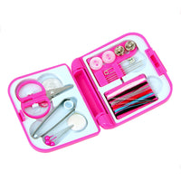 Mini Portable Travel Sewing Kit