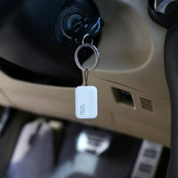 Bluetooth Smart Key Finder