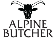 Alpine Butcher