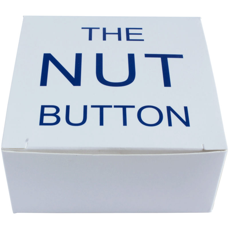 THE NUT BUTTON®