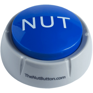 Nut Button Meme Toy Sound Button