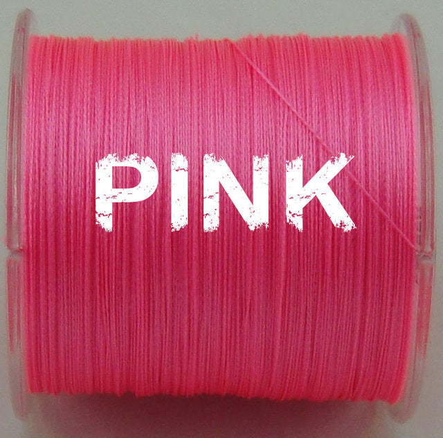 Brand Line Multifilament
