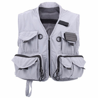 Ultra Light Fly Vest