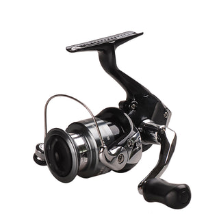 Body Saltewater Carp Fishing Reel