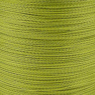 Strand Super Strong Multifilament Thread