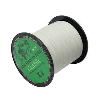 Strands Fish Wire For Sea Fishing