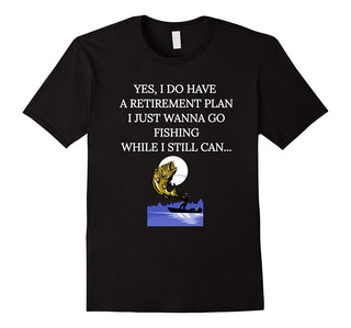 Funny Retirement T Shirt