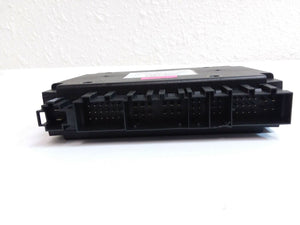 2004 Cayenne Turbo AWD Porsche 955 COMPUTER CONTROLLER UNIT 7L5937049C - Click Receive Auto Parts
