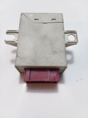 2002-2006 MINI COOPER HEADLIGHT CONTROL UNIT BEAM RANGE ADJUSTMENT 8383551 - Click Receive Auto Parts