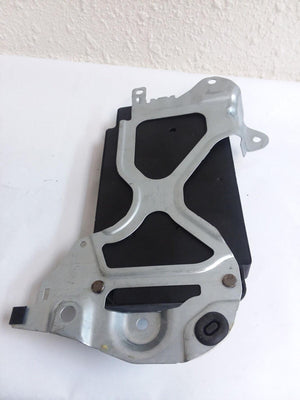 2006-2013 MINI Cooper R56 Fuxe Box with Bracket Holder 10681810