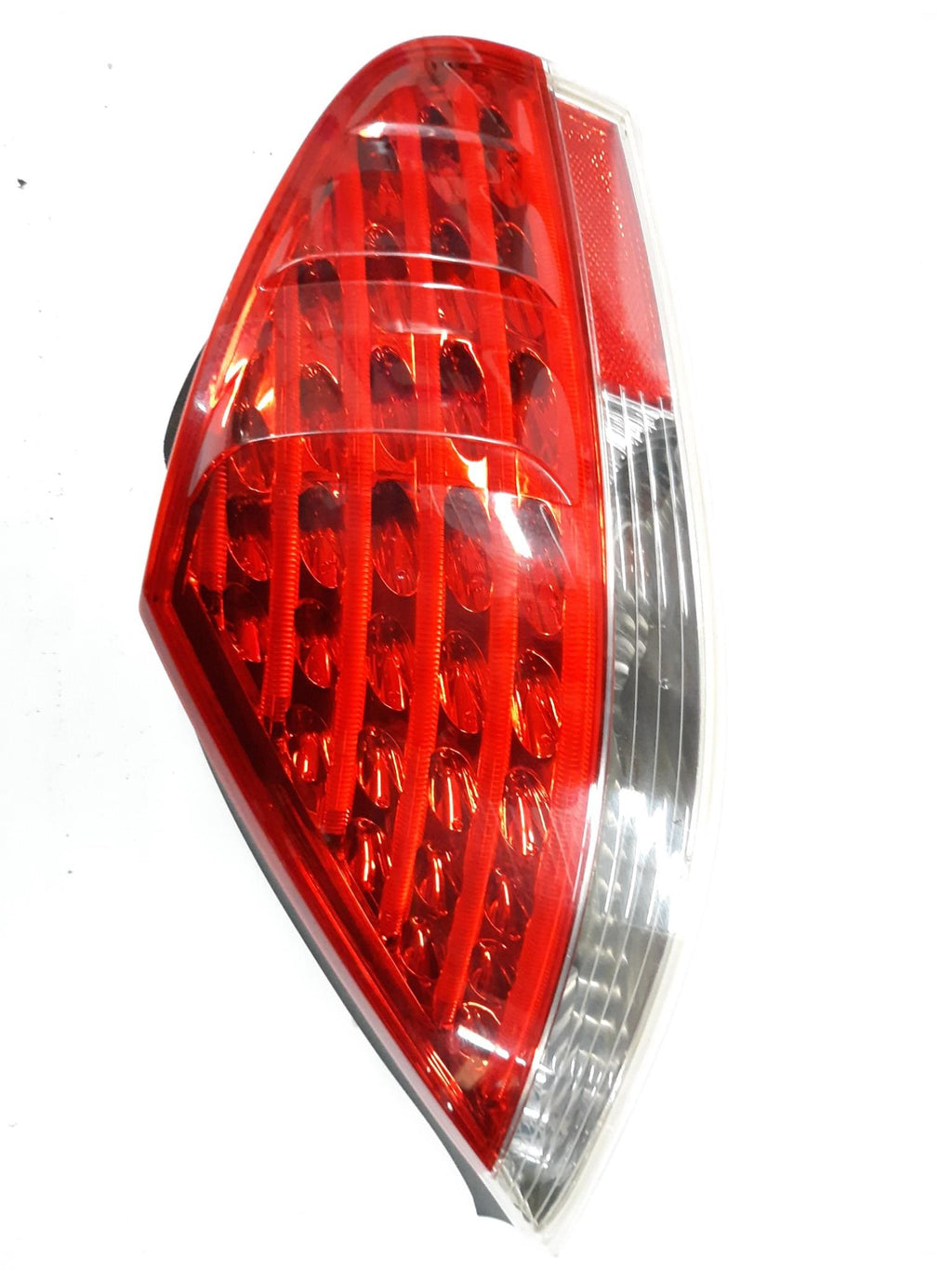 BMW E63 645 650 Right Tail Light Lamp 2004  2010 Passenger Side 63217170978