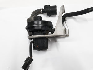 04-10 BMW E63 E64 645CI 650I SECONDARY SMOG AIR INJECTION PUMP OEM 7527600