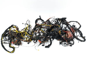 2001-2004 Mercedes-Benz R170 SLK320 Body Harness Wiring Assembly