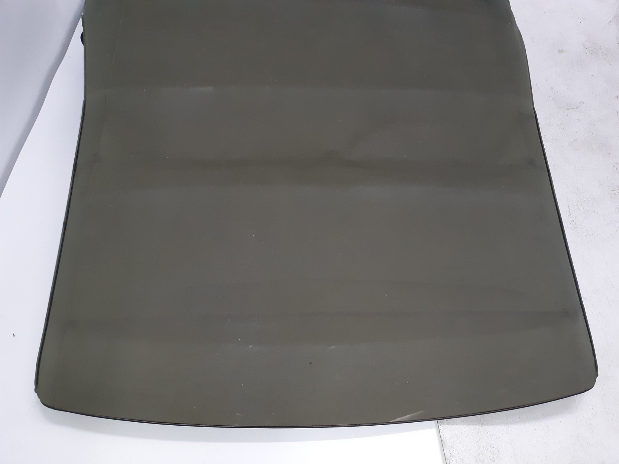2004-2010 BMW 645 650 M6 Convertible Roof Top OEM
