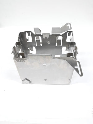 2004 -2011 MERCEDES-BENZ CLS550 CLS500 UPPER BRACKET OEM 2115457940
