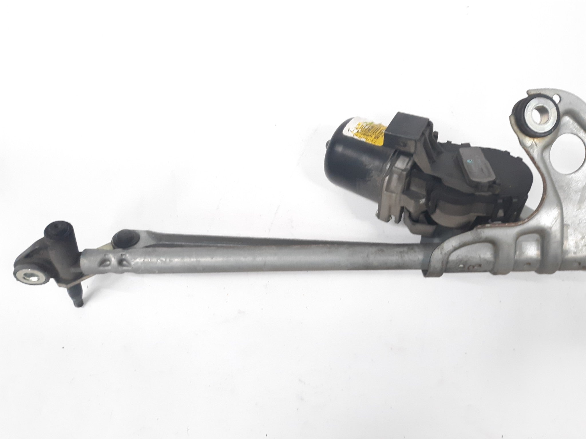 2007-2015 MIN COOPER R55 R56 R57 Windshield Wiper Motor Linkage OEM