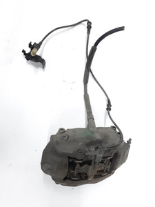 2005 - 2011 MERCEDES CLS500 C219 FRONT RIGHT PASSENGER SIDE BRAKE CALIPER OEM
