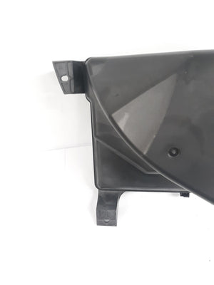 08-11 MERCEDES ML320 HARMAN KARDON LOGIC 7 SUB SUBWOOFER SPEAKER A1648203302 OEM - Click Receive Auto Parts