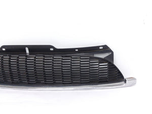 07-10 Mini Cooper S R55 R56 R57 Front Bumper Bottom Trim Grill Panel 7209903 OEM - Click Receive Auto Parts