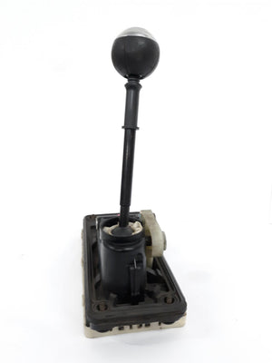 2005-2008 Mini Cooper R50 R52 5-Speed Manual GEAR SHIFTER 7547319  OEM