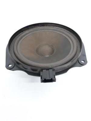 2007-2015 MINI COOPER R56 R59 FRONT RIGHT OR LEFT SIDE DOOR SPEAKER 3450757 OEM