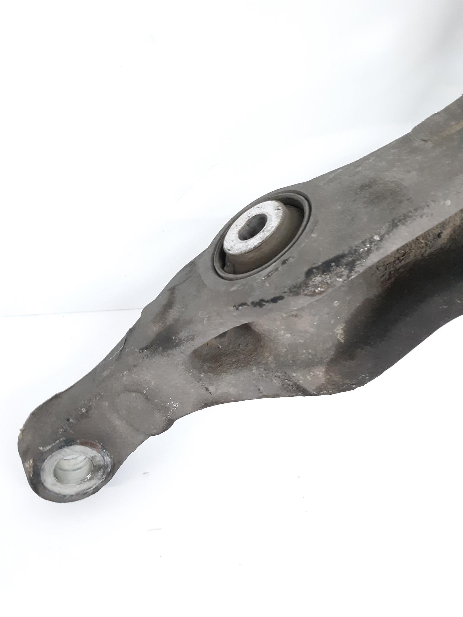 07 - 12 MERCEDES ML320 FRONT LEFT DRIVER SIDE LOWER CONTROL ARM 000062366106 OEM - Click Receive Auto Parts