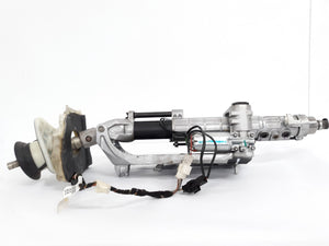 06-12 Mercedes W164 ML500 ML320 GL320 GL550 Steering Column 1644600916 OEM - Click Receive Auto Parts