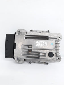 06-12 MERCEDES W251 W164 X164 R350 ML350 CDI ENGINE CONTROL MODULE COMPUTER OEM - Click Receive Auto Parts