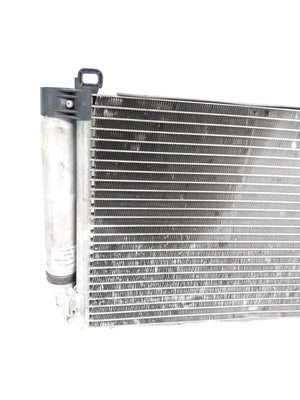 2002 - 2006 MINI COOPER R50 R52 R53 A/C AC CONDENSER CONDITIONING 869296E - Click Receive Auto Parts